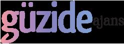 guzide-ajans-logo-2