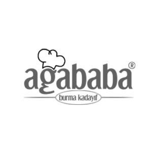 agababa-kadayif