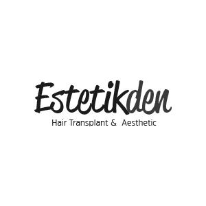 estetik-den