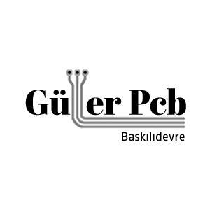 gulerbaskilidevre