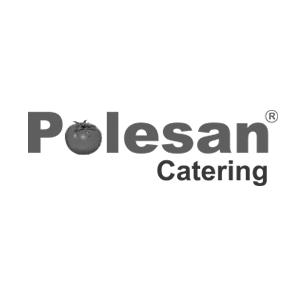 polesan-catering